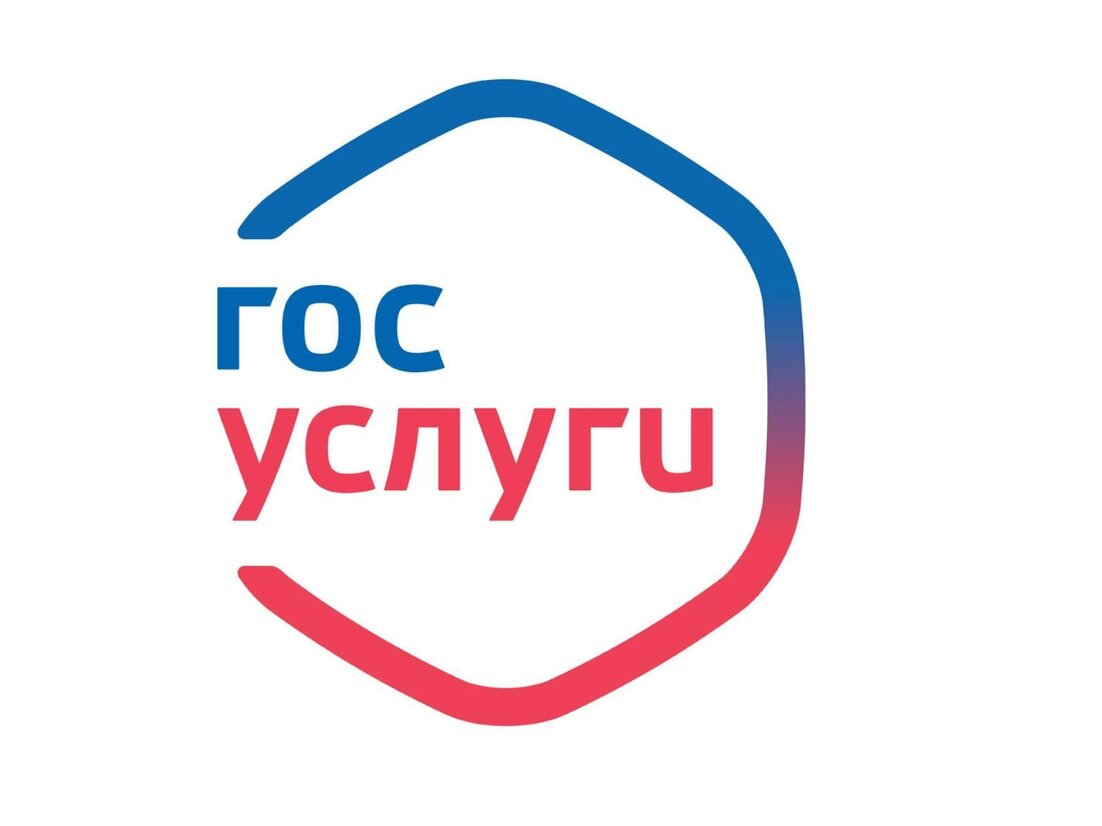 руководство пользователя айфон Se на русском